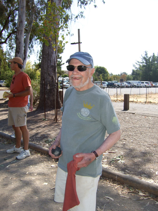 Byron-Petanque-2006-new