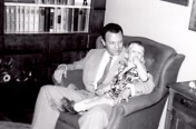 Byron and Son Pasadena