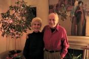 Byron and Mary Christmas