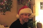 Christmas Byron Robert